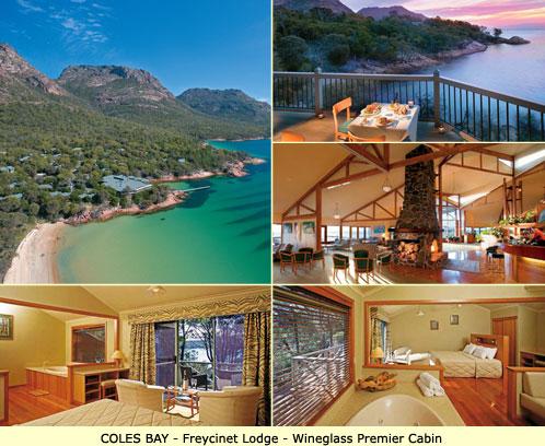 tasmania luxury holiday packages holiday packages tasmania. Black Bedroom Furniture Sets. Home Design Ideas