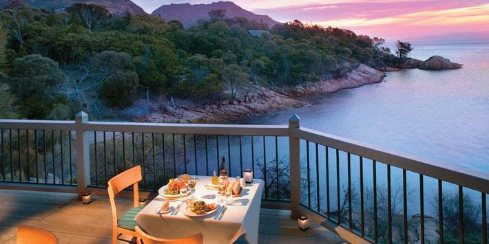 experience an unforgettable tasmanian honeymoon. Black Bedroom Furniture Sets. Home Design Ideas