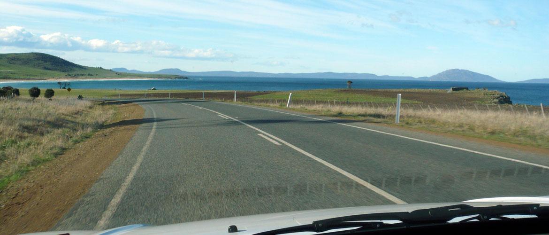 Tasmania Holiday Ideas - Self Drive Tasmania